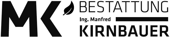 Bestattung Kirnbauer